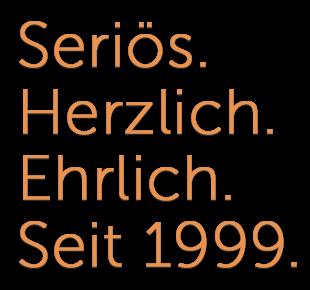 www.zukunftsblick-live.de
